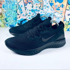 Nike Epic React Flyknit 2 Women's Size 10
